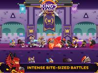 KingsLeagueOdyssey_screenshot2
