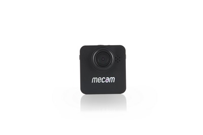 Mecam-Front view_IMG_7984