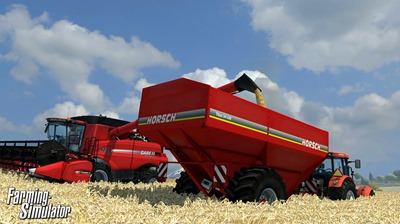 NEW_farming_simulator_console-16