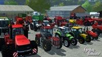 NEW_farming_simulator_console-19