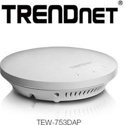 TEW-753DAP