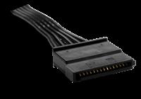 connectors_4