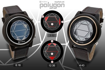 kisai_polygon_wood_lcd_watch_from_tokyoflash_japan_how_to_read