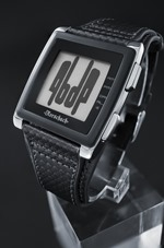 kisai_rorschach_epaper_watch_from_tokyoflash_japan_02