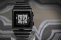 kisai_rorschach_epaper_watch_from_tokyoflash_japan_03