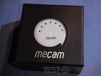 mecam1_thumb