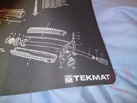 tek3_thumb