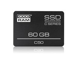 ssd-c50-1-60gb