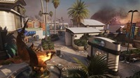 COD Ghosts Onslaught_Bayview Environment