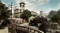 COD Ghosts Onslaught_Containment Environment