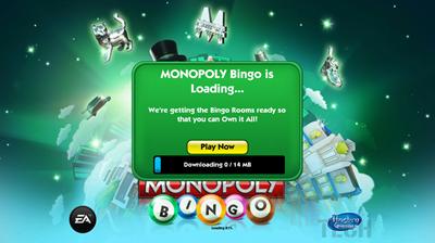 monobingo2