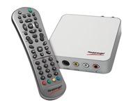 HVR-1950_unit remote
