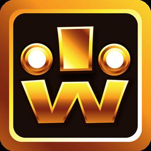 IW Icon