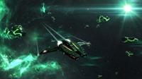 StarpointGemini2_Radiated_Asteroids
