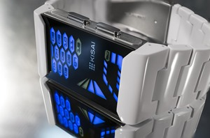 kisai_console_acetate_watch_from_tokyoflash_japan_07