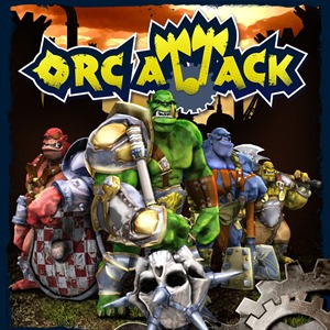 Orc_Attack_Steam_Cover