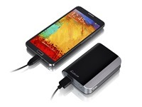 Photo4_LUXA2 EnerG 6600mAh Portable Battery Pack