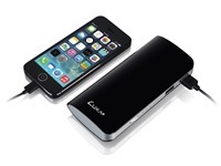 Photo6_LUXA2 EnerG 10400 mAh Portable Battery Pack