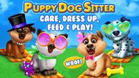 Puppy_Dog_Sitter