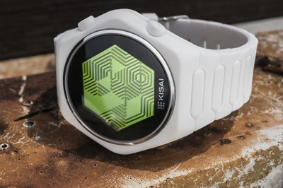 kisai_quasar_silicone_lcd_watch_design_from_tokyoflash_japan_03