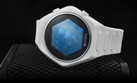 kisai_quasar_silicone_lcd_watch_design_from_tokyoflash_japan_06