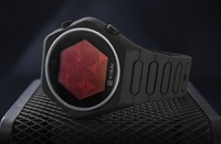 kisai_quasar_silicone_lcd_watch_design_from_tokyoflash_japan_07