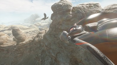 3dmark-sky-diver-screenshot-2