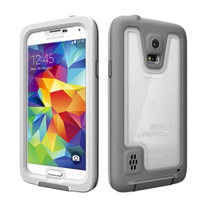 LifeProof GS 5 fre