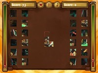 Deponia_the puzzle_screenshot_02