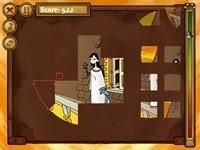 Edna & Harvey_the puzzle_screenshot_02
