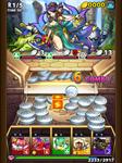 Fairy Fight