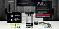 jas-mini-microsite
