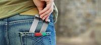 jas-mini-pocket