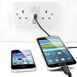 2-way-uk-power-socket-with-USB_45980-(1b)