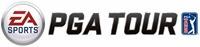 EA-SPORTS-PGA-Tour