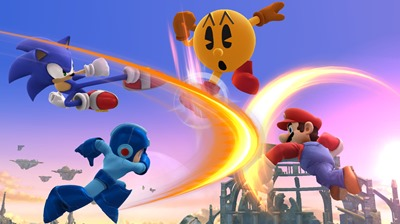 SSB_Screenshot_1
