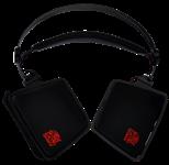 Tt eSPORTS VERTO Headset -2