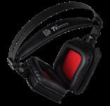 Tt eSPORTS VERTO Headset -3