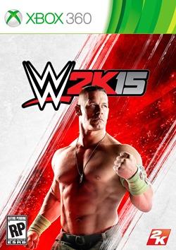 WWE2K15_360
