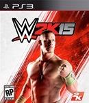 WWE2K15_PS3