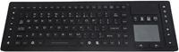 Small PC Keyboard