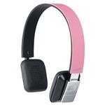 HS-920BT-Pink-02