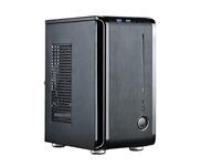 PowerCube502