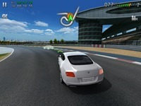 SCC2-BentleyContinentalGTSpeed-(02)