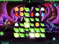 Spellfall - Gameplay 3