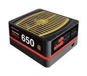 Thermaltake TOUGHPOWER DPS G 650W