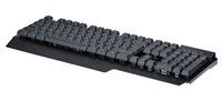 X2-K4002-USB_2