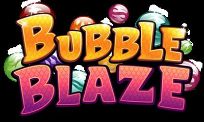 bblaze