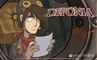 deponia_thumb