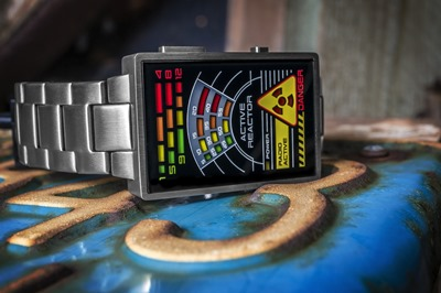 kisai_radioactive_watch_from_tokyoflash_japan_01